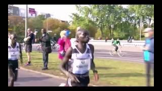Download Video 2014 Berlin Marathon WR highlights MP3 3GP MP4