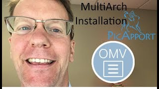 Install Lychee Photo Management Software on your Openmediavault