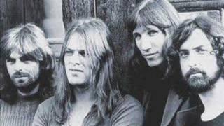 Pink Floyd   Time (rare)