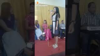 Ss Musik perum puri kedungwuni blok a no 54 pekalongan
