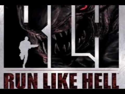 run like hell xbox 360