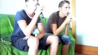 preview picture of video 'Lips-Serenata Rep'