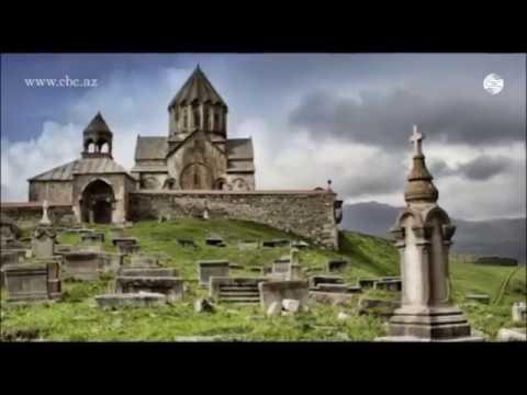 Храм на 1 дубровской