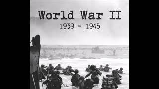 Ala Ala Musik Perang