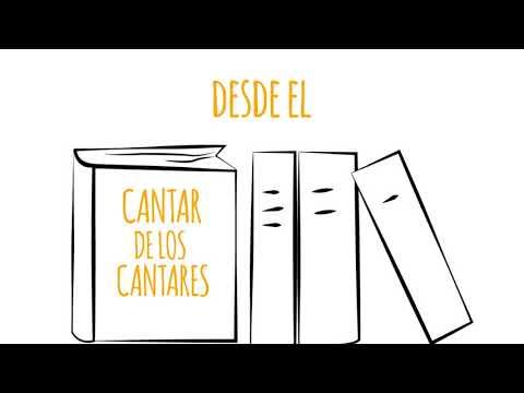 Telefonía - Jorge Drexler - Lyrics Video