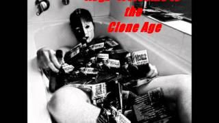 Kogz- Welcome to the Clone Age