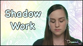Shadow Work Explained   Jungian Psychology   Carl Jung