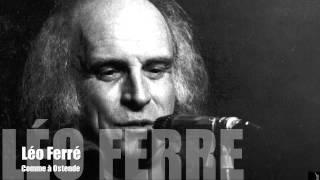 Léo Ferré - L