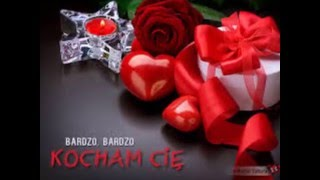 Życzenia Na  Walentynki