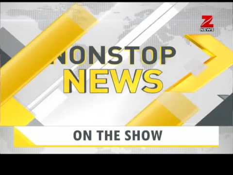 DNA : Non Stop News, July 22, 2017