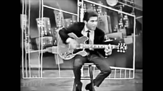 Johnny Rivers - Memphis Tennessee - 1964 (Audio HQ)