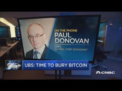 Cel mai bun bitcoin exchange europe