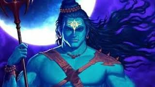 most powerful mantra of lord shiva warning - 免费在线视频最佳电影