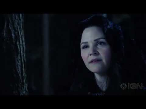 Once Upon a Time 1.16 (Clip)