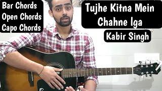 Arijit Singh Guitar Lesson Free Video Search Site Findclip Net