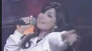 تحميل اغاني الين خلف هيمانة Aline Khalaf himana MP3