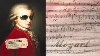 Mozart - Requiem (Dubstep Remix)