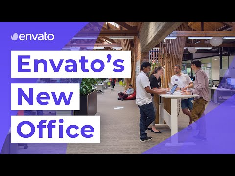 envato-visits-their-new-office-youtube2016-2-25-6-5-18