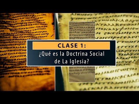 video Programa La Liturgia de las Horas en la vida espiritual de hoy: Clase 1