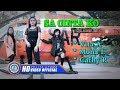 Download Lagu Sa Cinta Ko - Vita Alvia Ft. Mona Latumahina, Cathy Rahakbauw   Mp3 Free