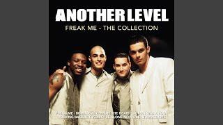 Freak Me (C & J Radio Edit)