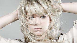 preview picture of video 'SEANCE PHOTOS SATINE COIFFURE / BOULOGNE-SUR-MER / AVRIL 2013'