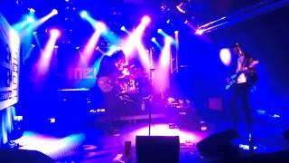 Video The Wilderness - Den