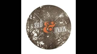 3rd & Union - This Town