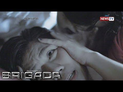 Sambahayan pondo kimika upang alisin ang mga halamang-singaw