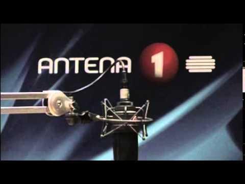 Paulo Rangel no Conselho Superior da Antena1 - 02/03/2015