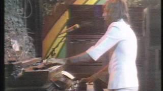 ELP / The Great Gates of Kiev / 1974 California Jam