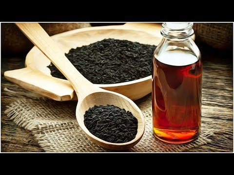 Download How To Use Black Seed Oil Benefits Video 3GP Mp4 FLV HD Mp3