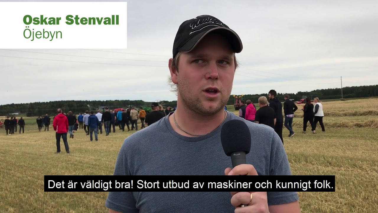 STOCKHOLM ESCORTER THAIMASSAGE JÄRFÄLLA