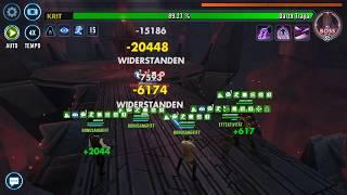 c3po sith raid phase 4 - TH-Clip