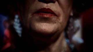 Soerii & Poolek : Tanga (Official Music Video)
