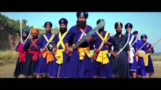 Teer Wale Babe Jeha  Yugraj Singh