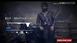 kgf theme song ringtone tamil