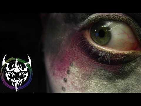 Inprobus - Inprobus - Possessed  slovak metal band Lyrics video