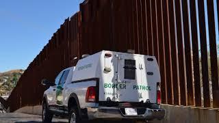 Border Slideshow