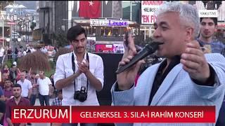 METİN KARA- Kent Meydanı/ Konser-1