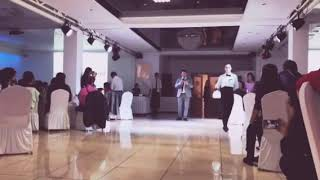 Бурятская свадьба . Танец  друзей невесты Улан-Удэ Бурятия
