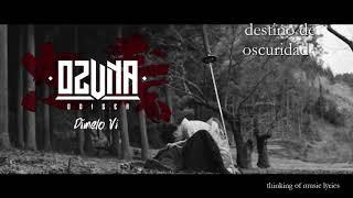 Ozuna- Una Flor (letras) ODISEA link de descarga...