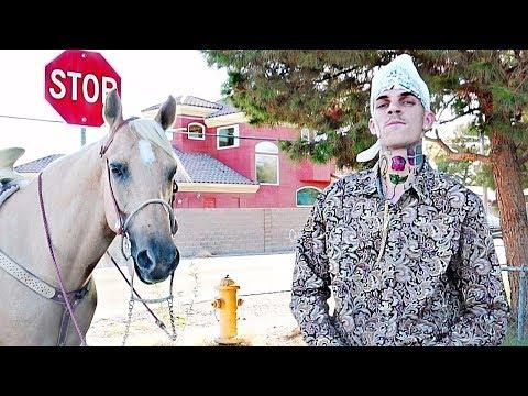Cardi B - Bodak Yellow [OFFICIAL MUSIC VIDEO] - LiL MoCo REMIX