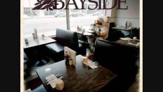 Bayside - Don't Come Easy + Lyrics