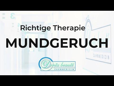 Yoga-Therapie Osteochondrose
