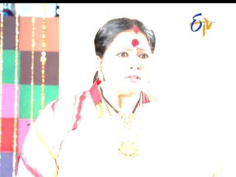 Savithri | 17th July 2017 | Latest Promo