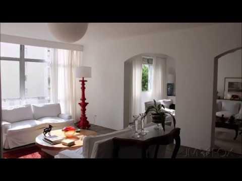 Apartamento - Jardim América - Cód: 30280