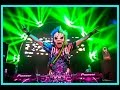 DJ BLEND SPOOF - Electro House 2011 (WTF MIX)