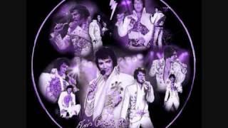 Elvis Presley Padre