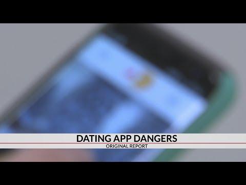 Raportarea site- ului Fran? a 2 dating